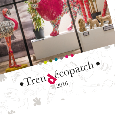 trend-decopatch-2016