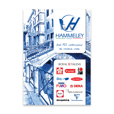 catalogo-hammeley