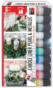 candle liner 2