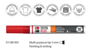 TEXTIL PAINTER PLUS